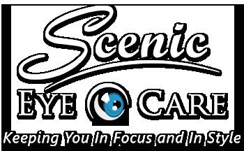 Scenic Eye Care